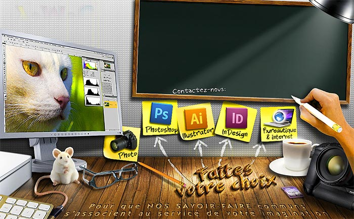 infographie-creation-catalogue-indesign-photoshop-lorraine