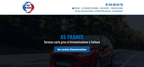 asfrance