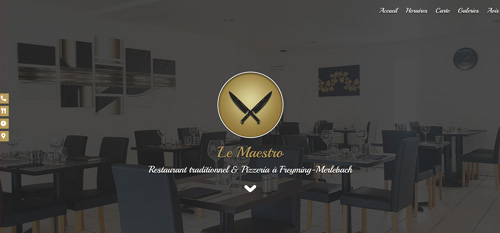 restaurantlemaestro
