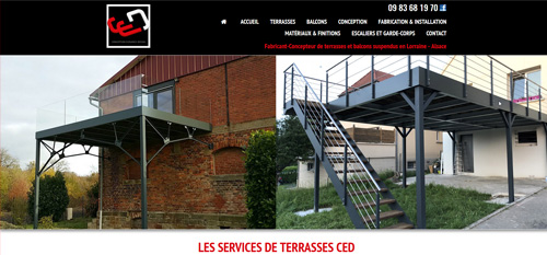 terrasses-ced