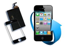 r paration pas ch re iphone et ipad tablette et smartphone en moselle. Black Bedroom Furniture Sets. Home Design Ideas
