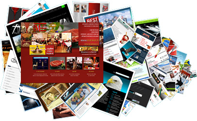 creation-site-web-moselle