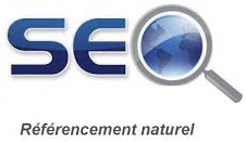 referencement-naturel-pas-cher-google-bing-yahoo