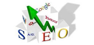 referencement-seo-moteur-google-lorraine-moselle
