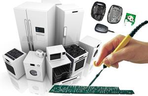 reparation carte electronique electromenager Création sites web en Moselle et au Luxembourg   Dépannages